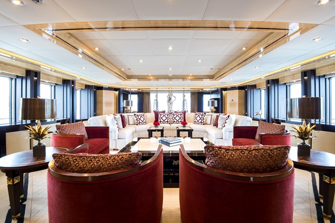 2007 ABEKING & RASMUSSEN  Motor Yacht 1908261