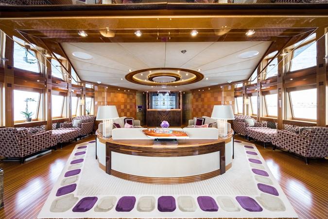 2007 ABEKING & RASMUSSEN  Motor Yacht 1908263