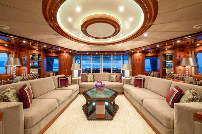 2007 ABEKING & RASMUSSEN  Motor Yacht 1908264