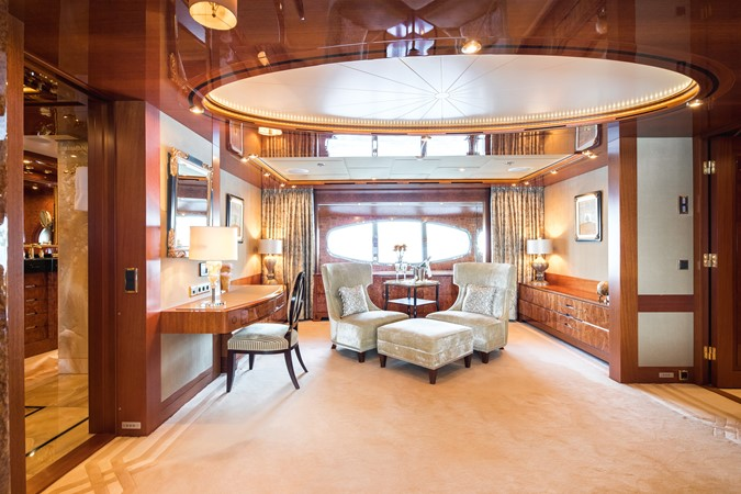 2007 ABEKING & RASMUSSEN  Motor Yacht 1908266