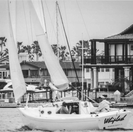 2011 SCHOCK Harbor 25 Cruising/Racing Sailboat 1902125