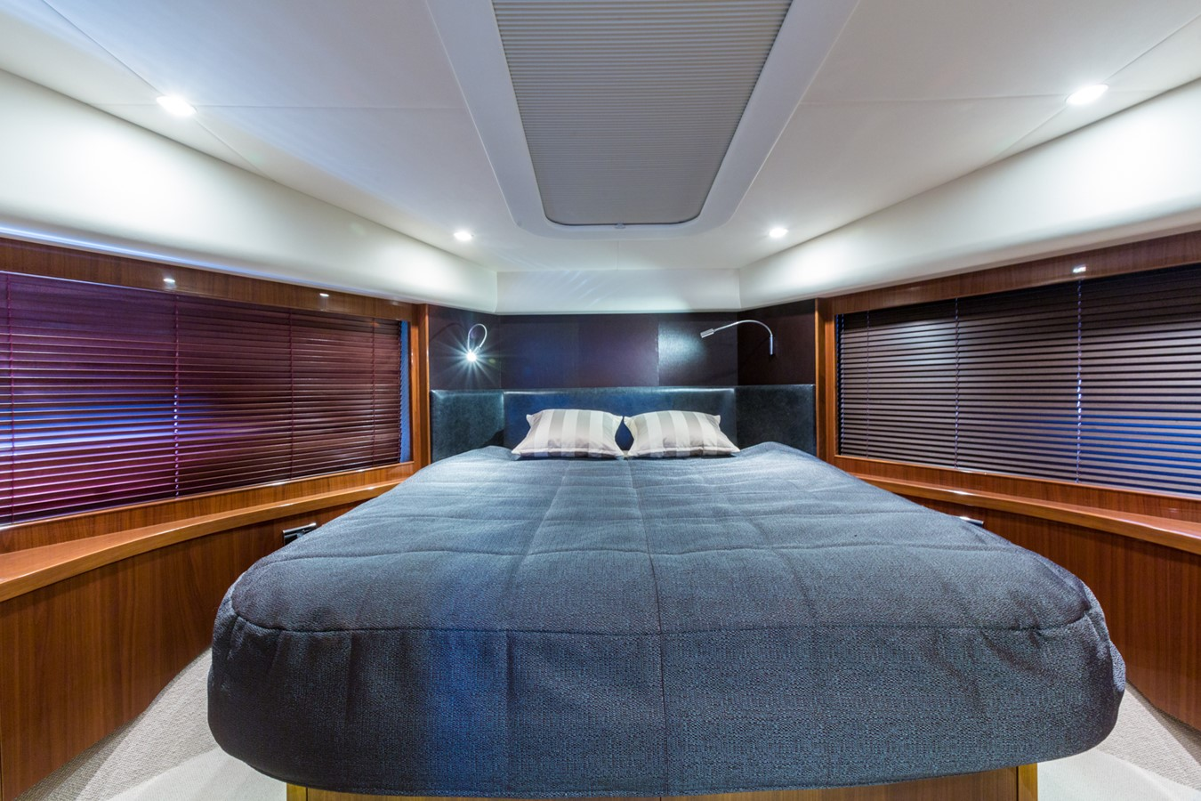 2010 PRINCESS YACHTS  Motor Yacht 1916687