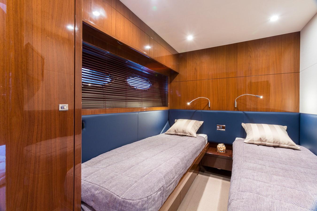 2010 PRINCESS YACHTS  Motor Yacht 1916688