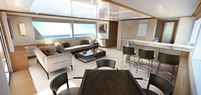 Yacht Image - 13