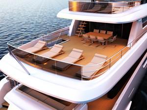 Yacht Image - 20