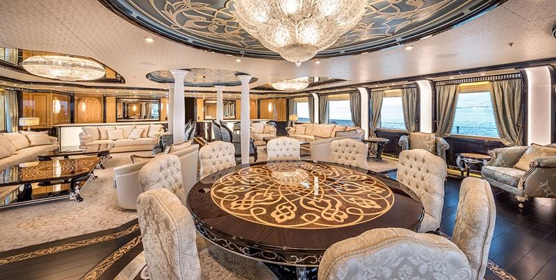 2017 YACHTLEY  Motor Yacht 1929537