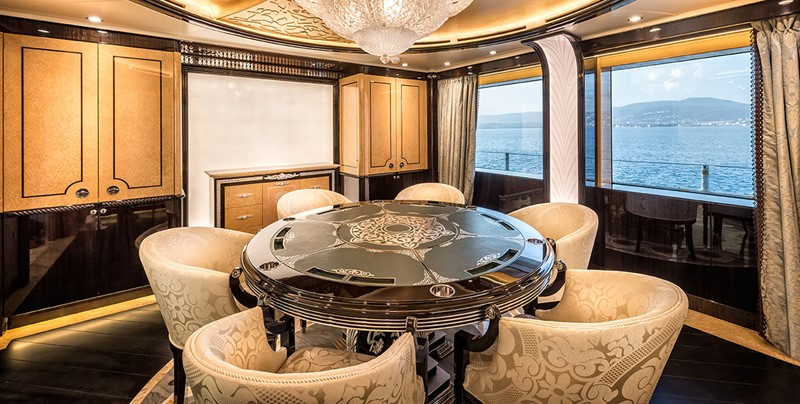2017 YACHTLEY  Motor Yacht 1929541