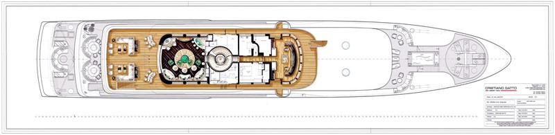 2017 YACHTLEY  Motor Yacht 1929589