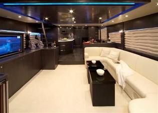 Yacht Image - 2