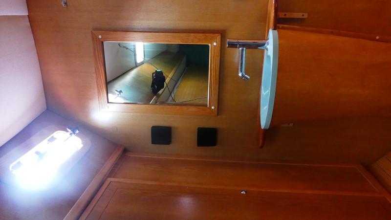 2005 TECHNI MARINE Custom Sloop 1936501