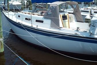 Sea Scape 243308
