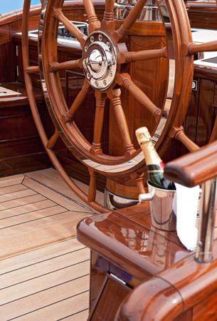 2013 DREAM SHIP VICTORY   1951850