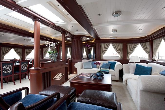 2013 DREAM SHIP VICTORY   1951854
