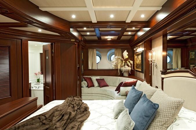 2013 DREAM SHIP VICTORY   1951860