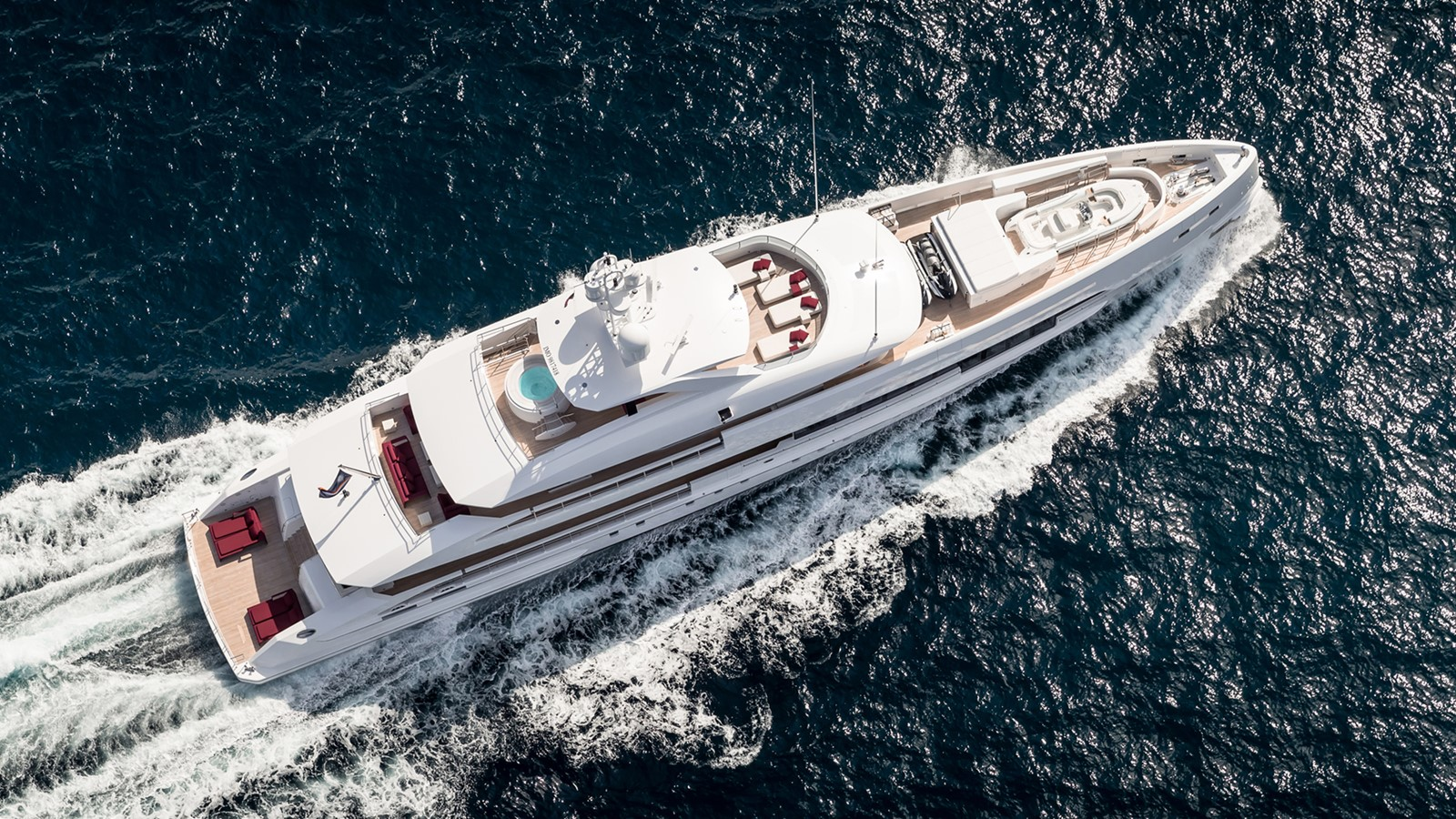Sistership Home 2020 HEESEN YACHTS  Motor Yacht 2015316