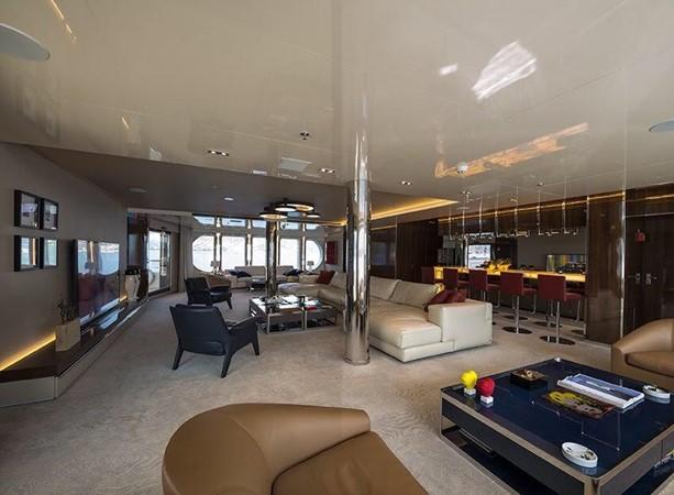 2003 AUSTAL  Motor Yacht 1966401