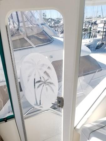 1996 CARVER 400 Cockpit Motoryacht Motor Yacht 2067206