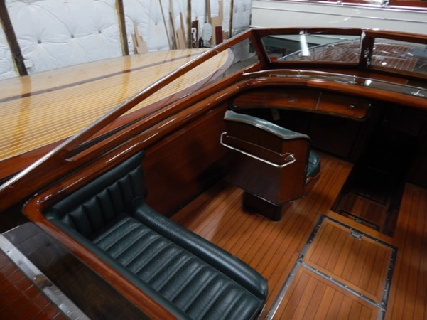 1995 Mays Craft   Runabout 1969414