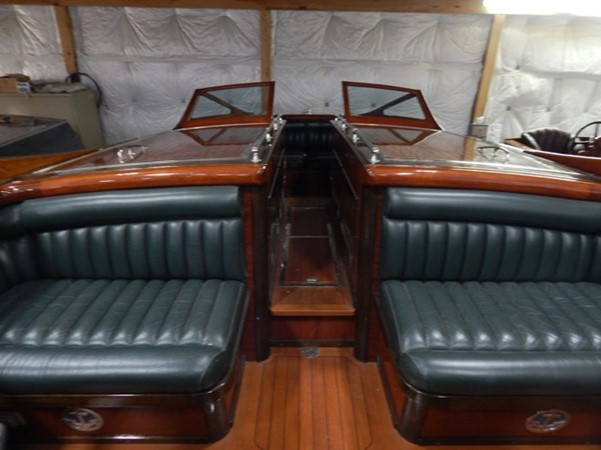 1995 Mays Craft   Runabout 1969415