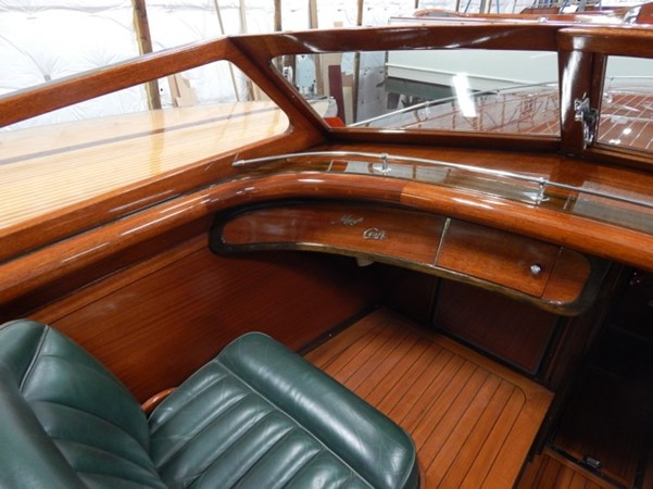 1995 Mays Craft   Runabout 1969419