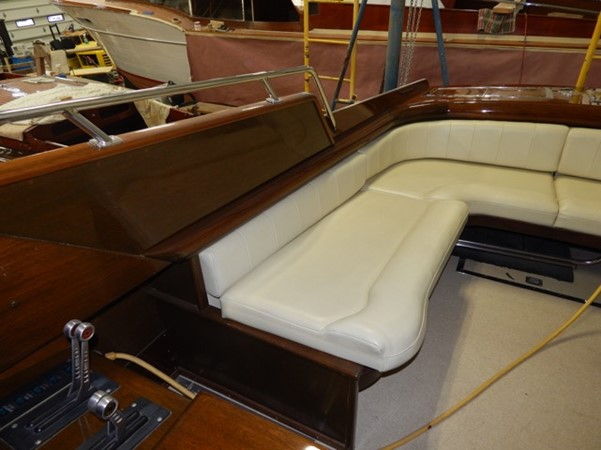 1989 Mays Craft   Runabout 1969466