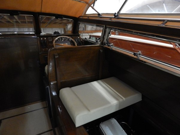 1989 Mays Craft   Runabout 1969467