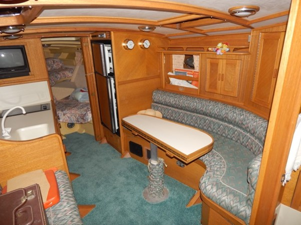 1989 Mays Craft   Runabout 1969468