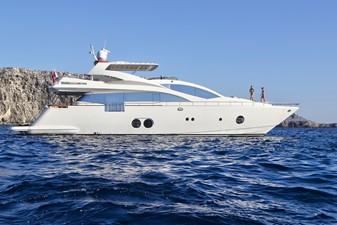 Sicilia IV 243804