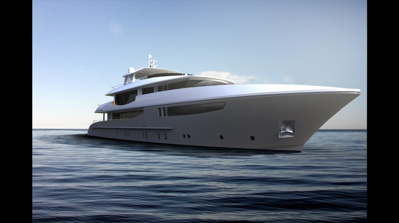 2018 PTTARA YACHTS  Expedition Yacht 1970803