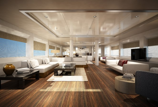 2018 PTTARA YACHTS  Expedition Yacht 1970804