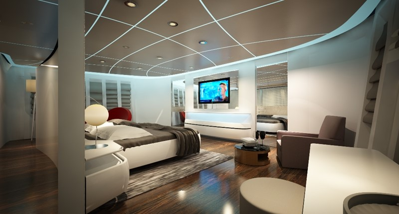 2018 PTTARA YACHTS  Expedition Yacht 1970813