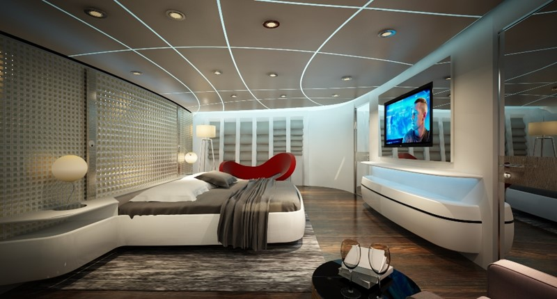 2018 PTTARA YACHTS  Expedition Yacht 1970814