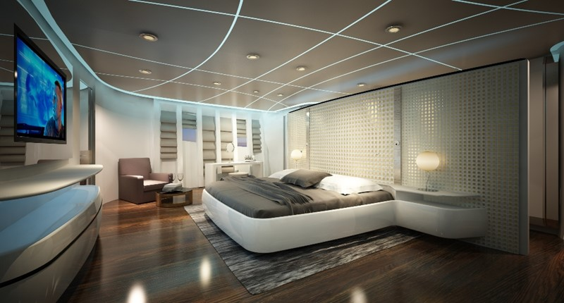 2018 PTTARA YACHTS  Expedition Yacht 1970816