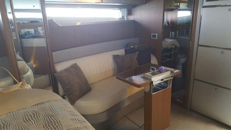2003 RIVA Rivarama Express 1997265