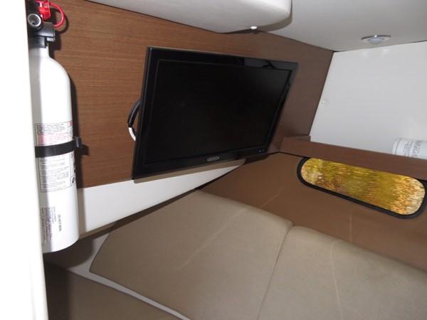 2015 SEA RAY 350SLX Runabout 2038395