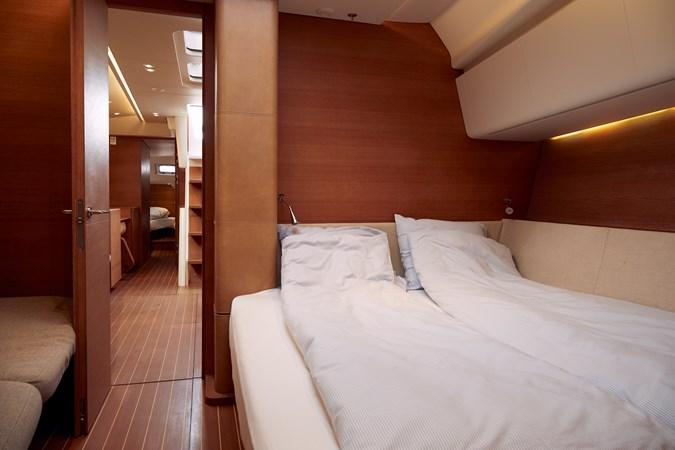 2010 NAUTOR'S SWAN  Cruising Sailboat 2088183