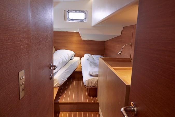 2010 NAUTOR'S SWAN  Cruising Sailboat 2091078