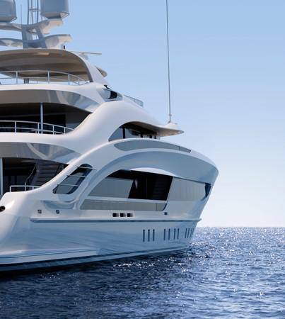 2020 HEESEN YACHTS  Motor Yacht 2470339
