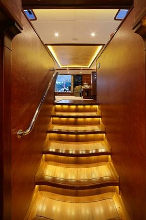 2009 Arkin Pruva Yachts Luxury Gulet Motorsailor 2022403