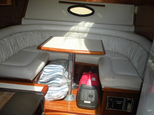 1989 CARVER 48 Californian Motor Yacht 2047970