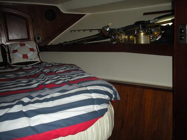 1989 CARVER 48 Californian Motor Yacht 2047976