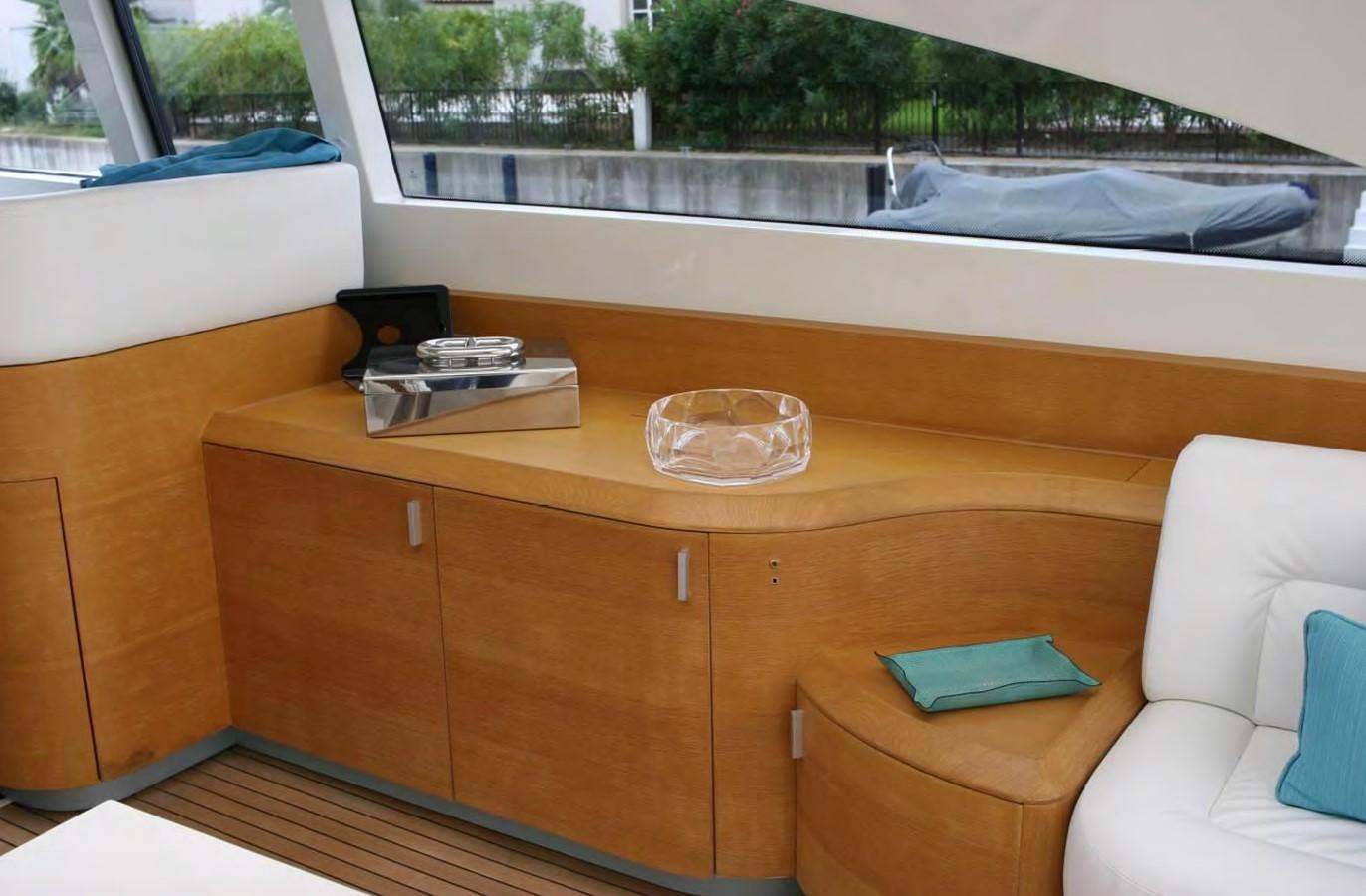 2005 AB YACHTS  Motor Yacht 2057219