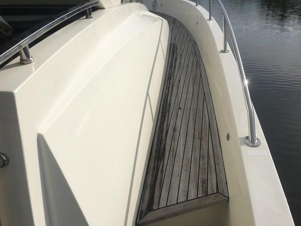 2013 AZIMUT ATLANTIS VERVE 36 Cruiser 2062077