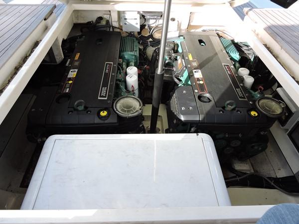 2013 AZIMUT ATLANTIS VERVE 36 Cruiser 2062096