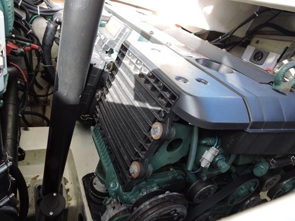 2013 AZIMUT ATLANTIS VERVE 36 Cruiser 2062103
