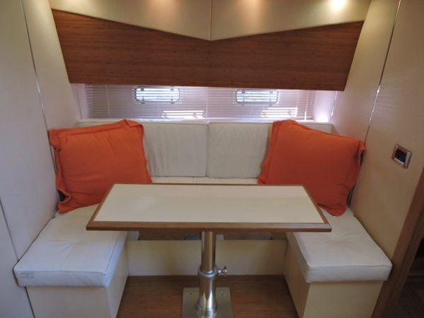 2013 AZIMUT ATLANTIS VERVE 36 Cruiser 2062117