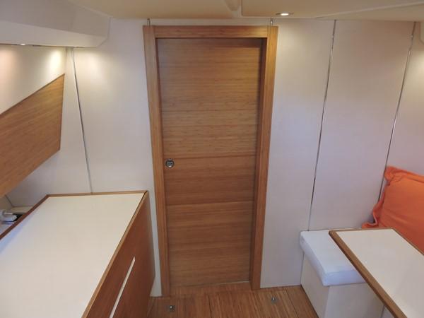 2013 AZIMUT ATLANTIS VERVE 36 Cruiser 2062120