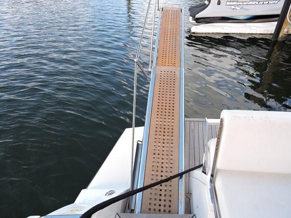 2013 AZIMUT ATLANTIS VERVE 36 Cruiser 2062131