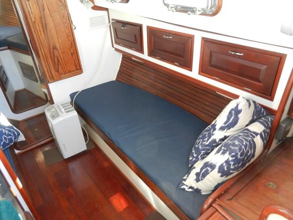 1979 SOUTHERN CROSS  Aft Cockpit 2076563