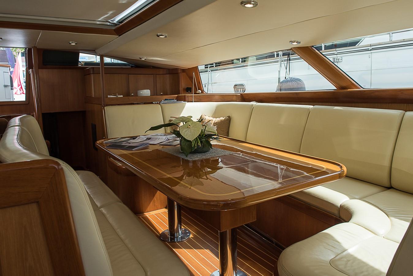 2000 NZ Yachting Development Ltd.   Sloop 2364430